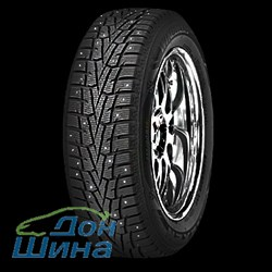 Зимние шины Nexen Winguard Spike 225/60 R16 102T